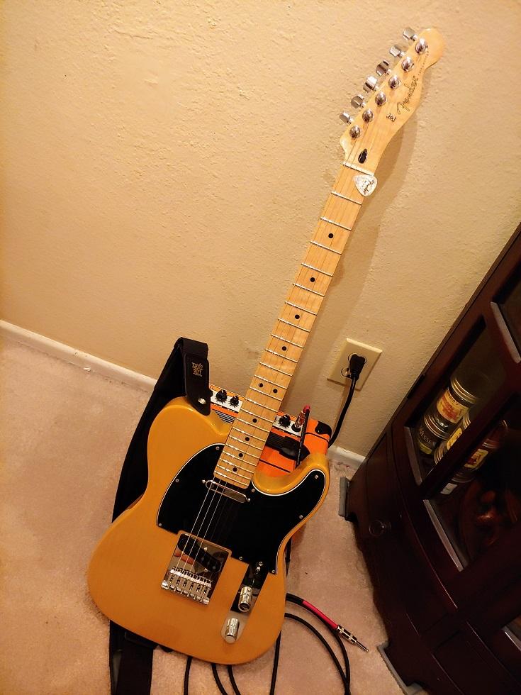 Fender Tele.jpg