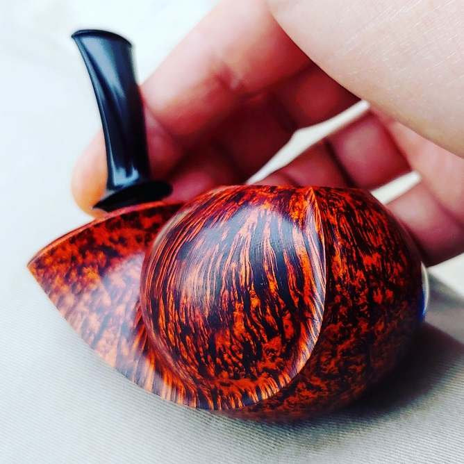 Huber pipe.jpg
