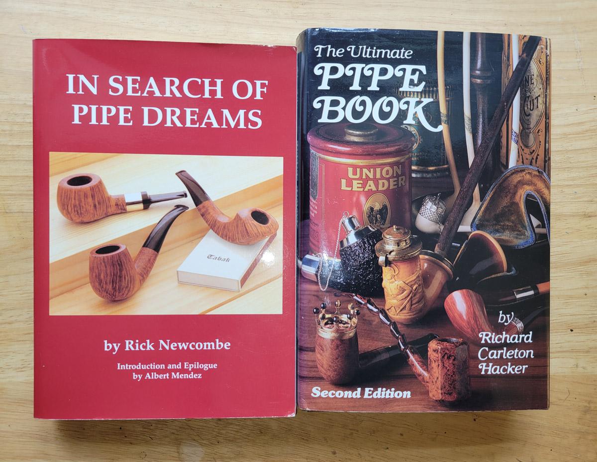 pipe books.jpg