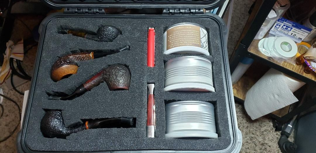 pipe case-1.jpg